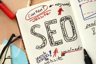 Référencement SEO performant et Création et suivie de campagne Google Adwords