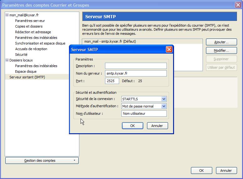 mozilla evaluation Document express desktop evaluation edition document express with djvu desktop edition is the solution for desktop, low-volume djvu-conversion needs.
