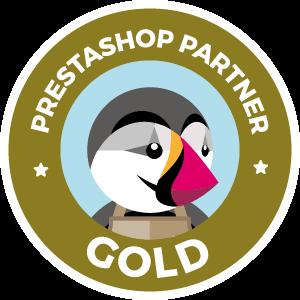 Kyxar agence web Certifiée e-commerce prestashop GOLD sur Valence et Drôme-Ardèche