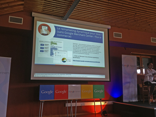 Formation et certification Google Ads (Adwords)