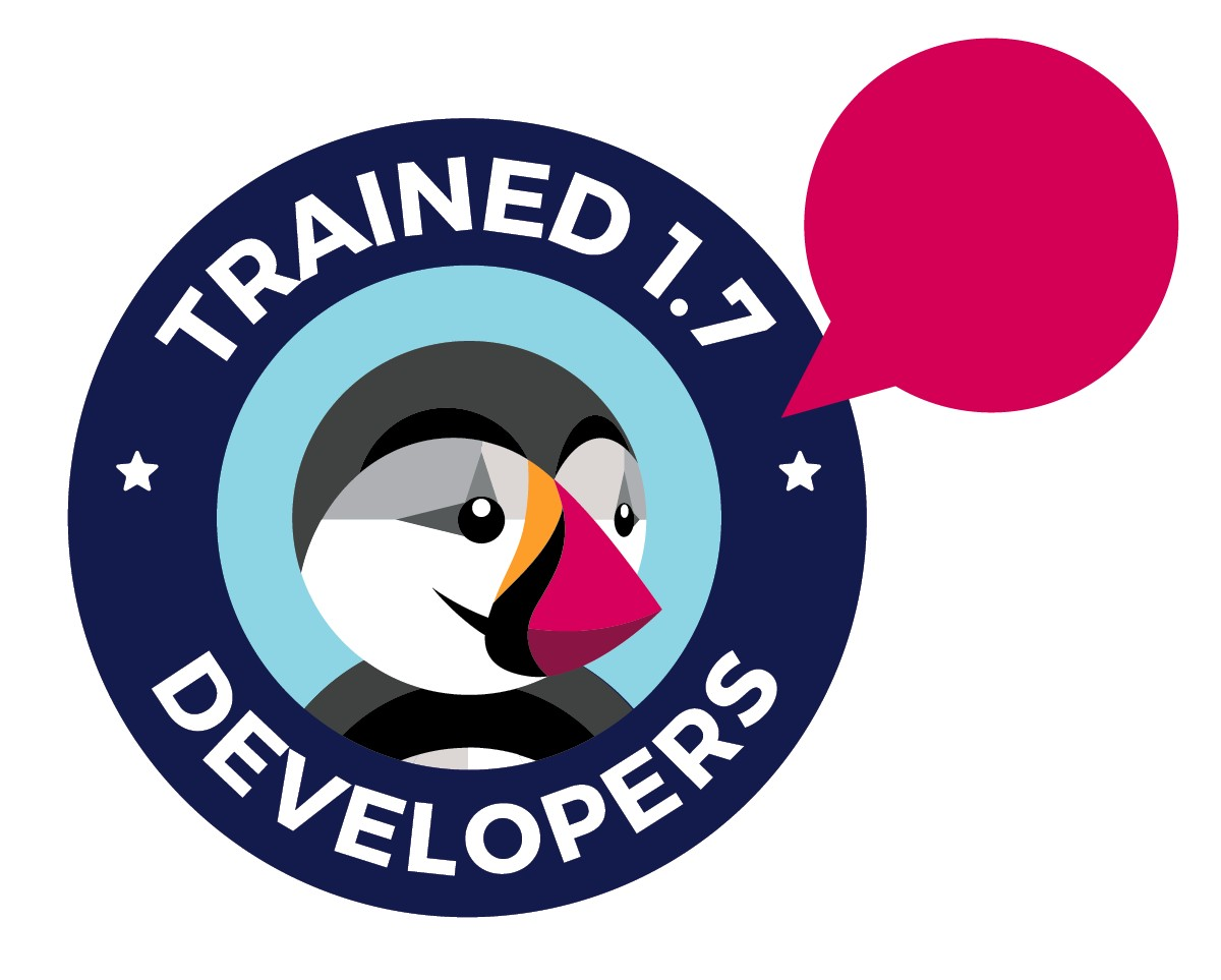 1ère agence certifiée Prestashop 1.7 Back-end Developers sur Valence et Drôme Ardèche