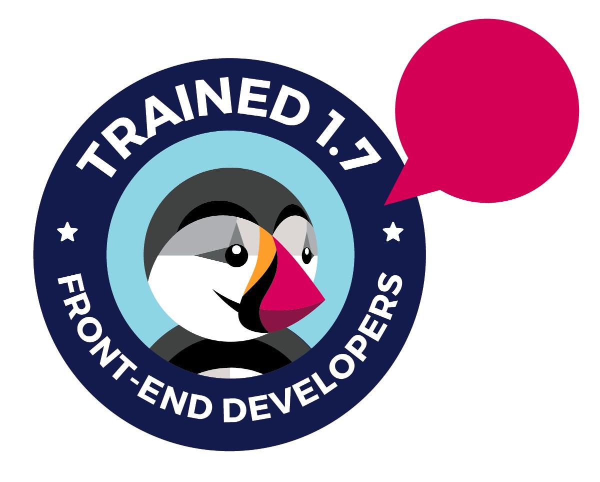 1ère agence certifiée Prestashop 1.7 Front-end Developers  sur Valence et Drôme Ardèche