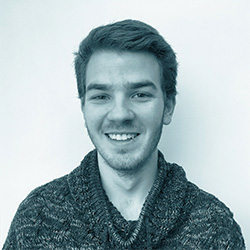 Anthony - Développeur Expert PHP MYSQL