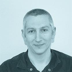Christophe - Architecte logiciel, Développeur PHP MYSQL senior