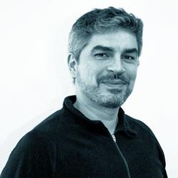 Florent - Webdesigner - spécialiste SEO / SEA Adwords