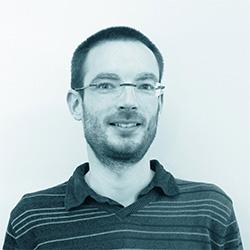 François - Lead Développeur