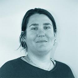 Lucie - Développeur PHP MYSQL