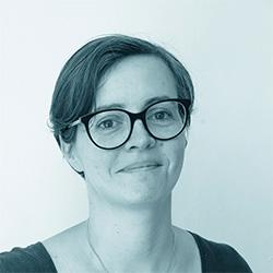 Lydie- Webdesigner - développeur front-end/création