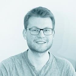 Pierre - Développeur mobile Expert iOS
