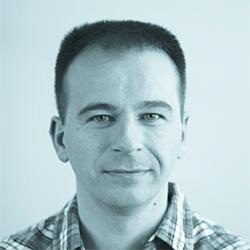 Rodolphe Sibert - Administrateur Système Linux, Développeur PHP MYSQL senior