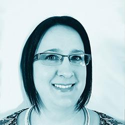 Sandrine - Assistante administrative