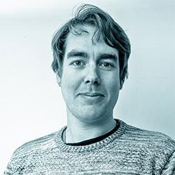 Sylvain- Webdesigner - développeur front-end