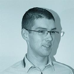 Yohan Martinez - Chargée d'affaires - Chargé de projet technique Web Service
