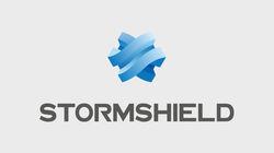 En tant que partenaire Stormshied, nons avons profité de l'été pour renouveler not...