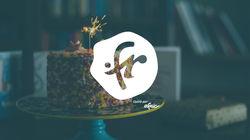 Happy birthday .fr !Saviez-vous que les extensions ont aussi leurs dates d'anniversaire ? Le .fr ...