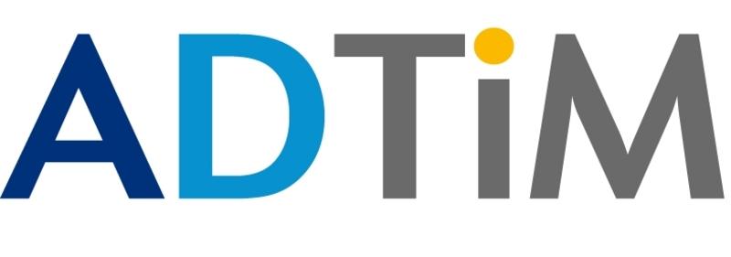 Kyxar invité à la journée de présentation des opérateurs par ADTiM