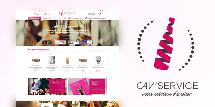 Cav'Service