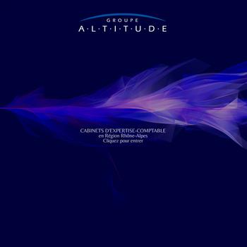 Groupe altitude