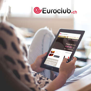 Euroclub.ch