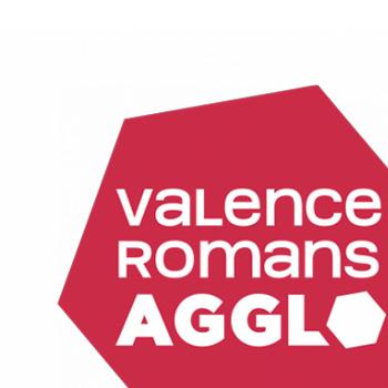 Valence Romans Agglo