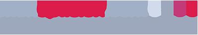 Logo MonOpticien.com