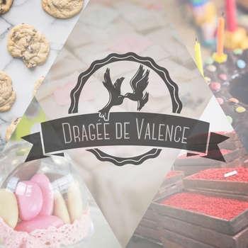 La dragée de Valence