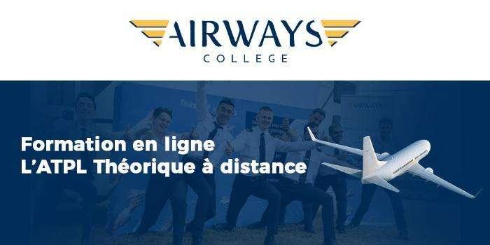 Airways College