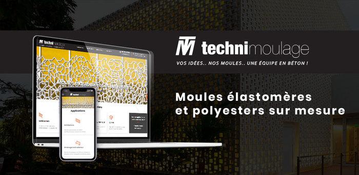 Techni Moulage