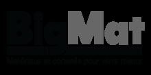 Extranet BigMat