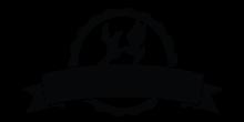 site web ecommerce Dragée de Valence