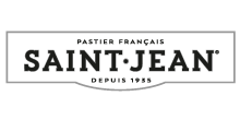site web ecommerce prestashop raviole Saint Jean