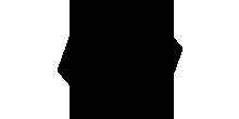 site internet valence romans agglo